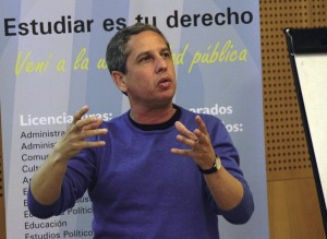 Martinez Jornada de Lo_opt