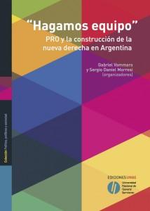 PPS_18_Hagamos_Equipo__opt