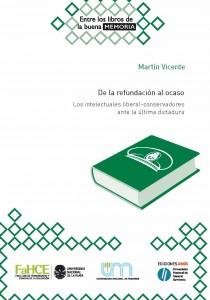 03 Vicente TAPAS 140x200 Final_DIGITAL_Pagina_1
