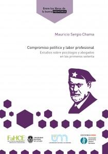 04 Compromiso politico - CHAMA ALTA-01