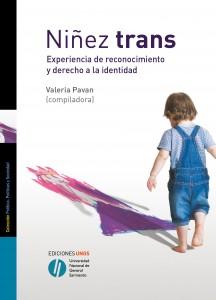 Niñez trans_TAPAS_PRESS-01