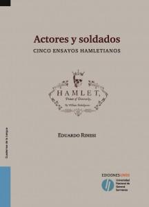 CL_04_Actores_y_Soldad_opt