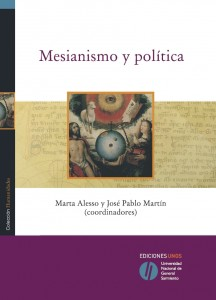 HumXXX_Mesianismo y po_opt