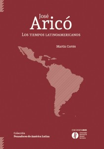 Pensadores Latinoameri_opt