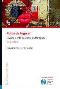 cac14_putos-de-fuga_tapas_revista