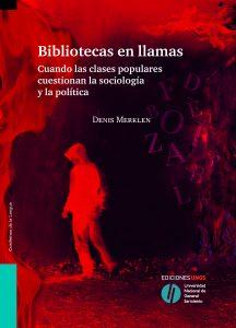 cl_05_tapas_bibliotecas_en_llamas_press_revista