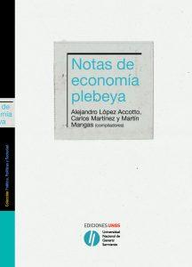 notas-de-economia-plebeya_tapa_press_revista