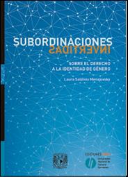 pps_25_subordinaciones-_fmt