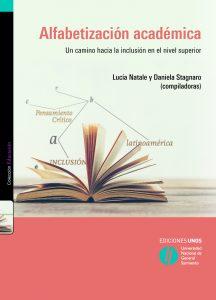 tapas_alfabetizacion_01_revista-01