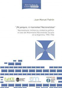 09-ni-yanquis-ni-marxi_opt